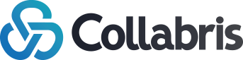 Collabris logo